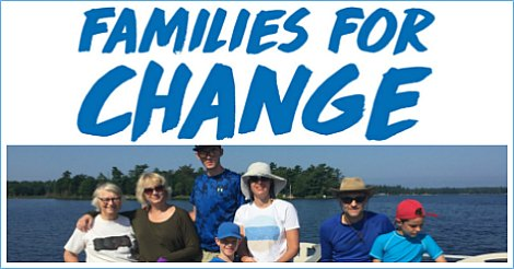 Families For Change