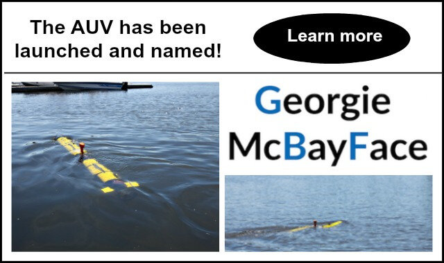 AUV_for front page