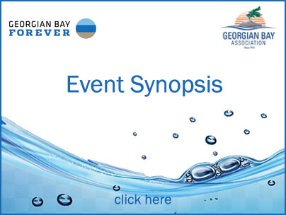Link to synopsis of event