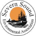 Sewvern SOund Environmental COnservation Authority