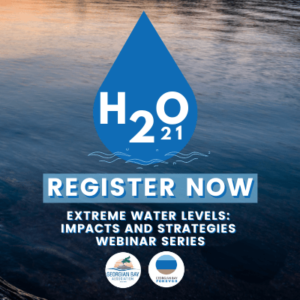 H20 extreme Water Levels