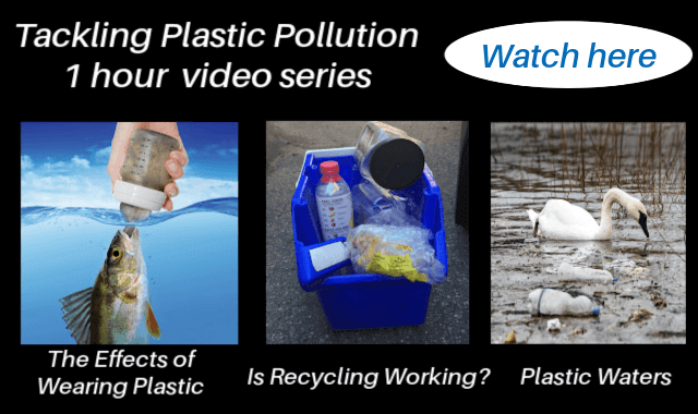 640 x 380 video tackling pollution series